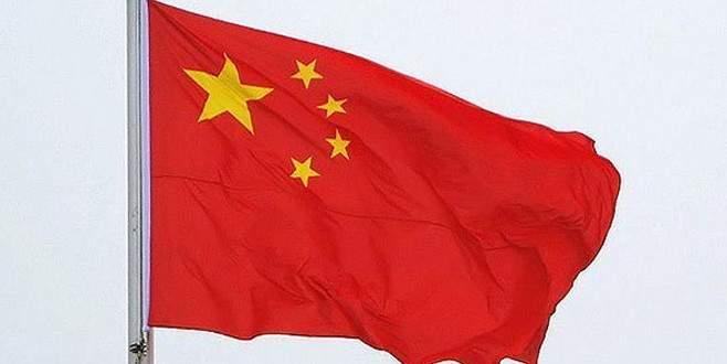 Çinliler Türkiye'de yatırım bakıyor