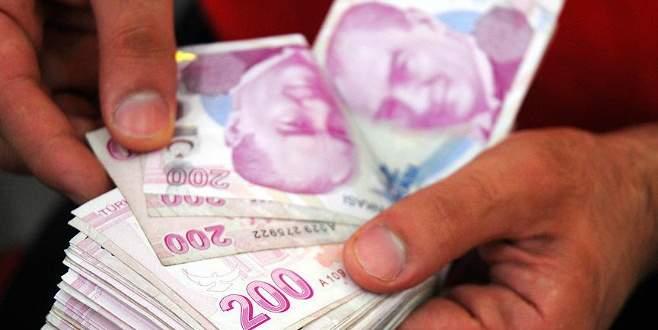 Memur-Sen: 'Açlık sınırı bin 414 lira'