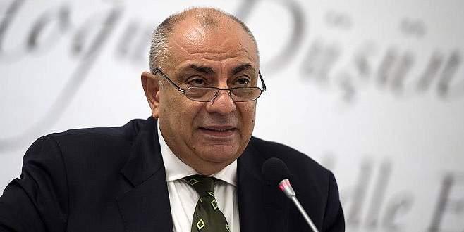 Tuğrul Türkeş'ten seçim itirafı
