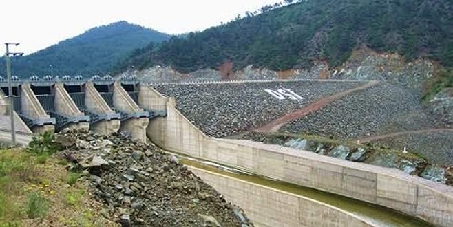 Nilüfer Belediyesi içme suyunu mercek altına alıyor