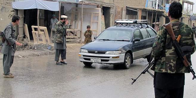 Taliban'daki liderlik krizi çatışmaya dönüştü