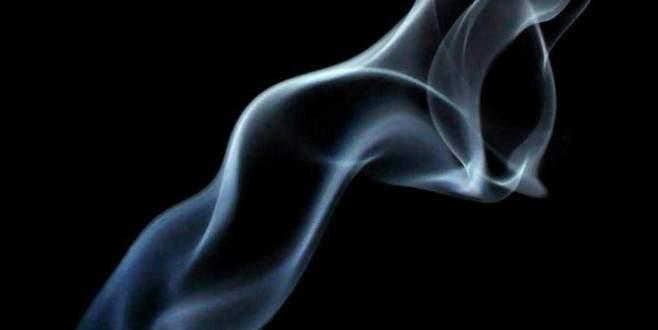 Sigara bağımlılığında Yunanistan zirvede