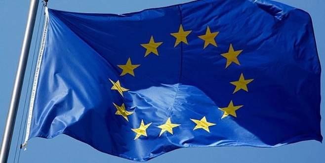 'Avrupa Birliği dağılabilir'
