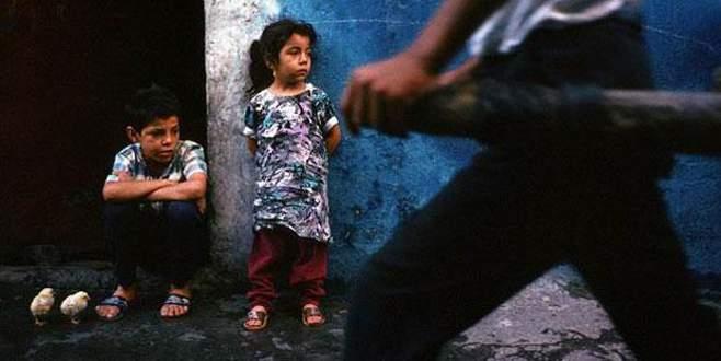 100 milyon kişi yoksulluk tehdidi altında