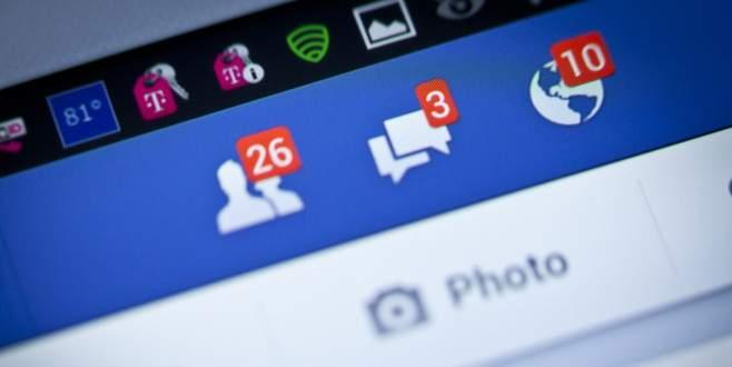 Belçika'dan Facebook'a 48 saat süre