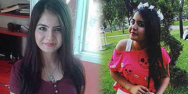 'Hastaneye' diyerek evden çıkan genç kız 15 gündür kayıp