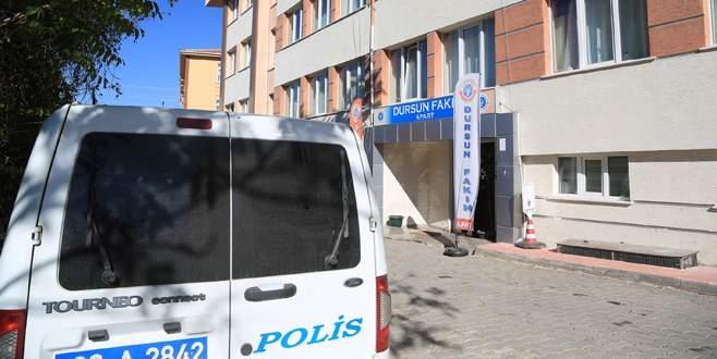 'Paralel' baskınlarda 50 kişiye gözaltı