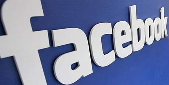 Almanya'da Facebook yöneticisine soruşturma