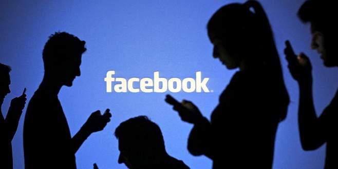 Facebook kullanıcıları bu habere dikkat!