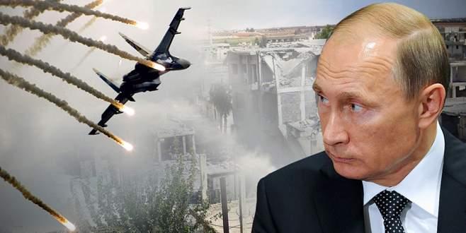 Esad'lı çözüm önerisi