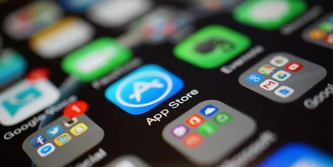 Akıllı telefon kullanıcıları dikkat! Uygulamayı acilen silin!
