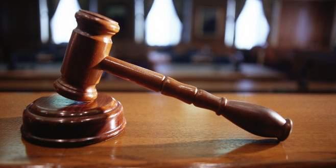 Feribot faciasında kaptana ömür boyu hapis cezası onandı