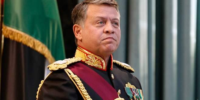 Kral: 3. Dünya Savaşı başladı