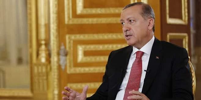 'Antalya Zirvesi yol haritası çizecektir'