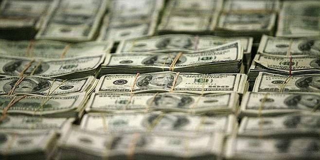 Özel sektörün dış borcu arttı