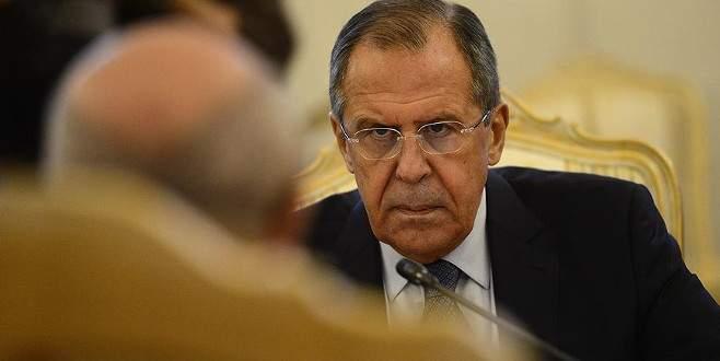 Viyana görüşmelerinde Rus taktikleri