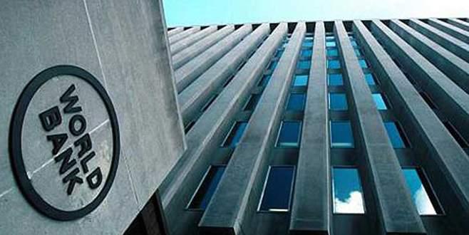Dünya Bankası Türkiye Direktörü değişti