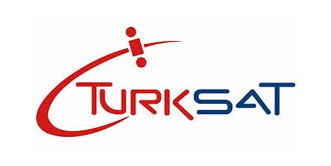 Samanyolu yayın grubu TÜRKSAT'tan kaldırıldı