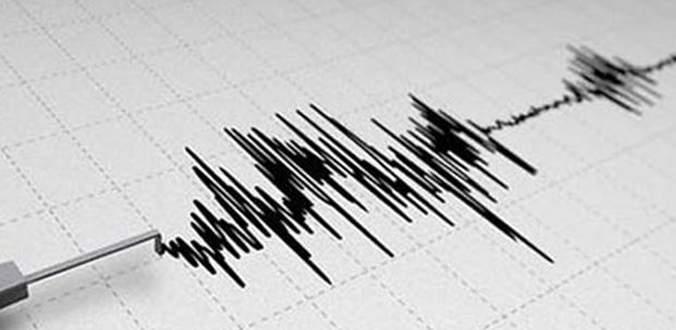 Daha büyük bir depremi tetikler mi?