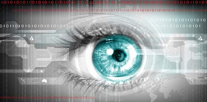 İngiltere siber güvenlik bütçesini 2 kat artıracak