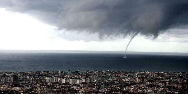 Korkutan rapor: En kırılgan bölgelerden birisi…