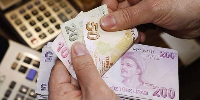 DİSK: 'Asgari ücretteki artış işsizliği artırmaz'