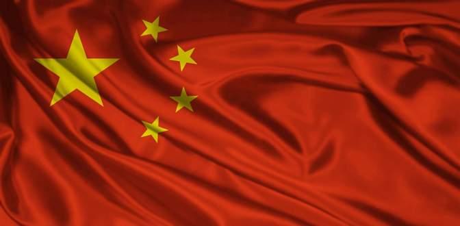 G20 Zirvesi'nin en karlısı Çin