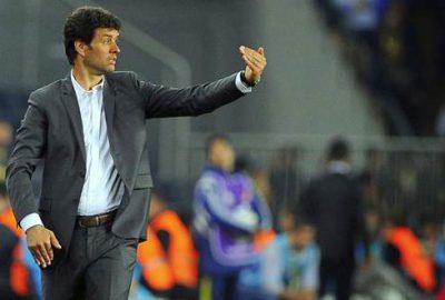 Cihat Arslan 1.Lig'de! İşte yeni takımı…