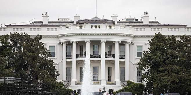 Beyaz Saray'dan sığınmacı tasarısına 'veto'