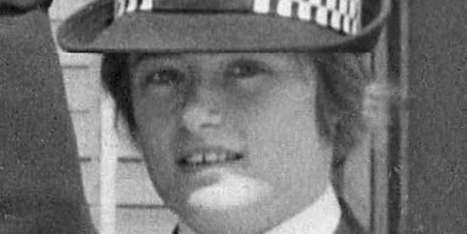 Fletcher cinayetinde 31 yıl sonra gözaltı