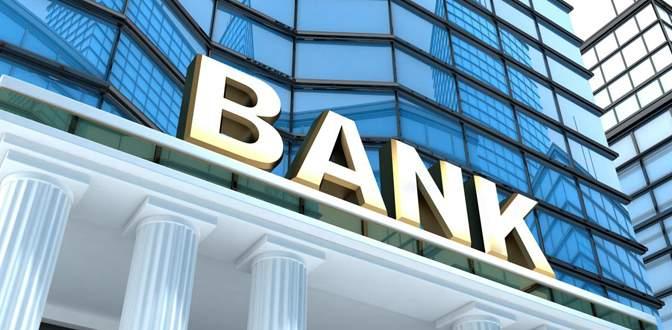 İki ülke ortak banka kuruyor
