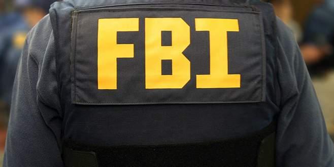 FBI: ABD'de ciddi bir tehlike yok