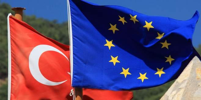 AB-Türkiye zirvesi tehlikede
