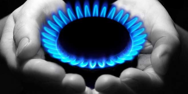 Ucuz doğalgazın önü açılıyor