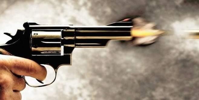 İki grup arasında silahlı çatışma: 16 yaralı