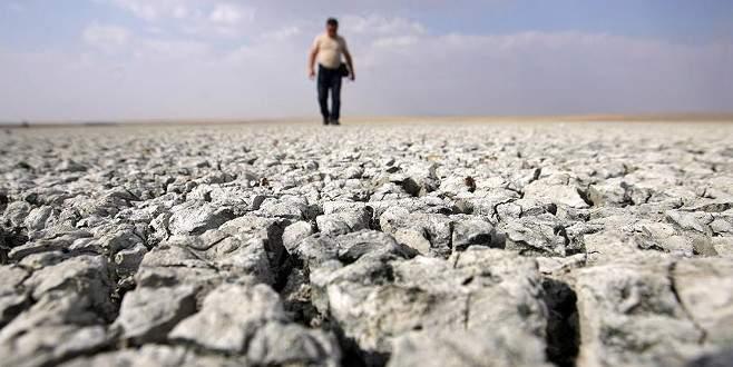 2050 için korkutan uyarı: 'Sular altında kalacak'
