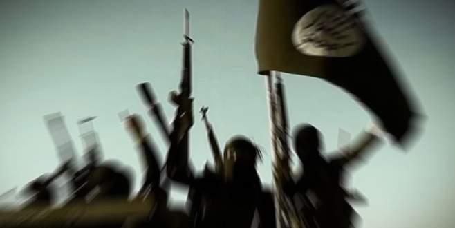 Çoban cinayetini IŞİD üstlendi