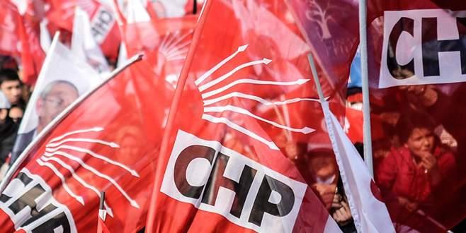 CHP'de kurultay atışmaları devam