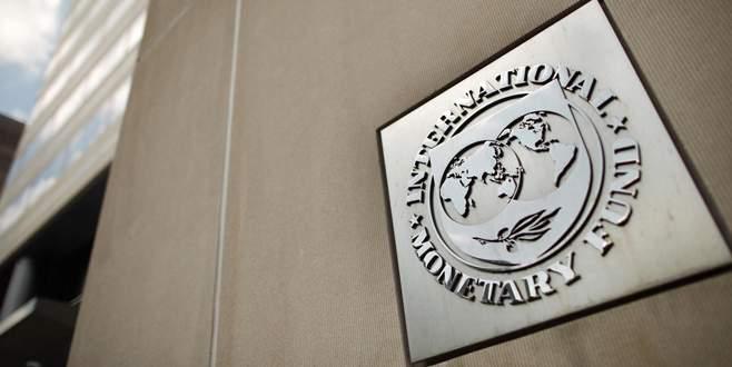 IMF'den Rusya'ya çağrı