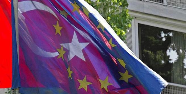 3 milyar Euro'luk AB yardımı onaylandı