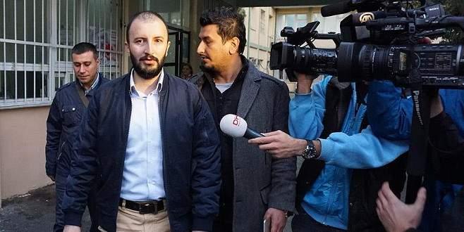 Nokta'nın iki yöneticisine 20 yıla kadar hapis istemi