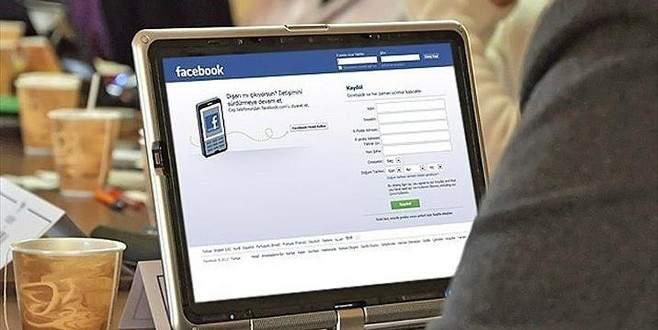 Facebook çalışanlarına 4 ay izin!