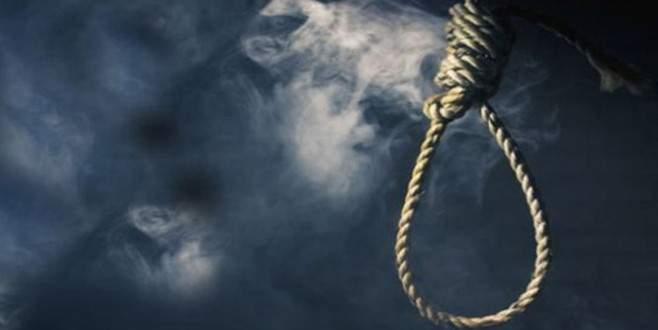 Vietnam'da artık bu suçlara idam cezası verilmeyecek