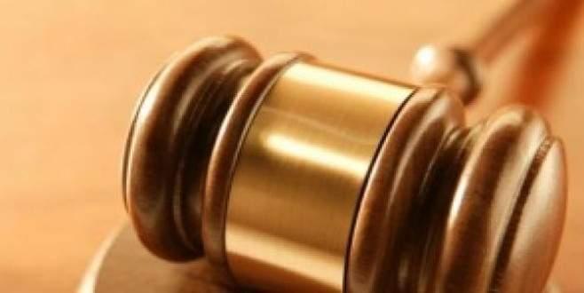 El Salvador'da yargıdaki yolsuzluk çetesi çökertildi