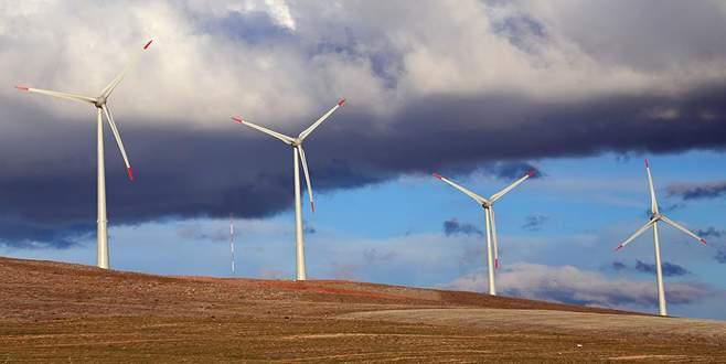 Rüzgarda önlisans başvuruları inceleniyor
