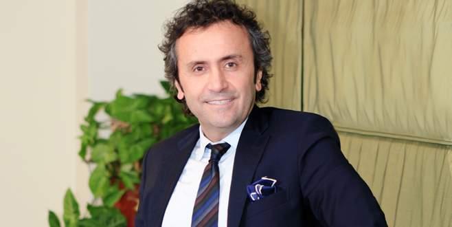 Bursa'da tasarım seferberliği