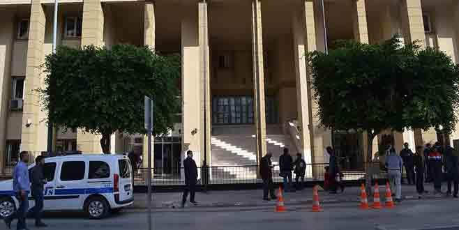 MİT TIR'larının durdurulmasıyla ilgili 3 subayın ifadesi alındı