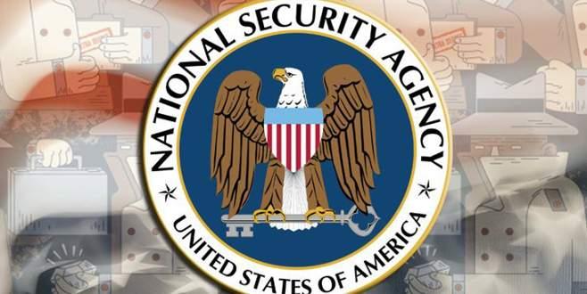 NSA artık toplu kayıt tutamayacak