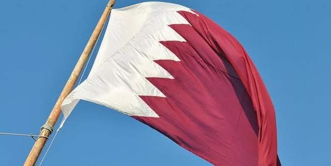 Katar'da Türk müteahhitlere yurtdışına çıkış yasağı