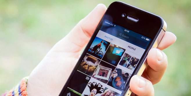 Instagram kullananlara müjde